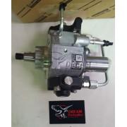 BOMBA GASOIL, MOTOR 1KDFTV 173cv. J-15