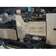PROTECCION CAJA CAMBIO Y TRANSFER FJ J12 N4-OFFROAD