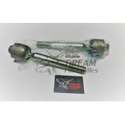 ROTULA AXIAL, CREMALLERA DIRECCION J20 ORIGINAL TOYOTA LAND CRUISER
