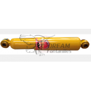 AMORTIGUADOR DELANTERO GAS (STANDARD) NAVARA D22 TERRAIN TAMER