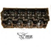 CULATA ORIGINAL TOYOTA HILUX LN 165/170/190 (4 cilindros)