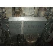 PROTECCION CAJA TRANSFER J7 N4-OFFROAD
