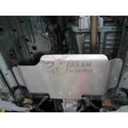 PROTECCION TRANSFER J12 N4-OFFROAD