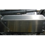 PROTECCION CAJA DE CAMBIOS J12 RANGER BT50 N4-OFFROAD