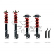 COILOVER KIT SUBARU FORESTER SG PEDDERS
