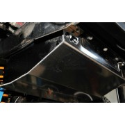 PROTECCION DOBLE DEPOSITO COMBUSTIBLE J10 N4-OFFROAD