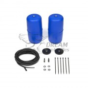 KIT SUSPENSION NEUMATICA LAND CRUISER J8/10/20 PEDDERS