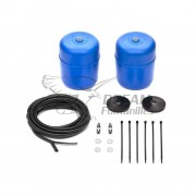 KIT SUSPENSION NEUMATICA TRASERA (STD) 4RUNNER PEDDERS