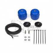 KIT SUSPENSION NEUMATICA TRASERA (STD) RAV4 (94/06) PEDDERS