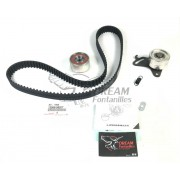 KIT DISTRIBUCION LAND CRUISER LJ7 ANTERIOR A 1990 ORIGINAL TOYOTA