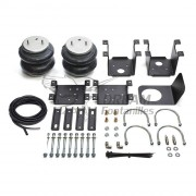 KIT SUSPENSION NEUMATICA TRASERA L200 STD (1996/06) PEDDERS