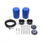 KIT SUSPENSION NEUMATICA TRASERA WH (ELEVADO) GRAND CHEROKEE PEDDERS