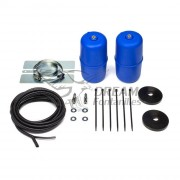 KIT SUSPENSION NEUMATICA TRASERA TIGUAN (STD) PEDDERS