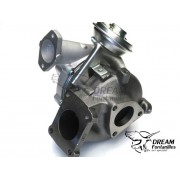TURBO GEOMETRIA VARIABLE J10 ORIGINAL TOYOTA LAND CRUISER