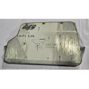 PROTECCION DELANTERA PATROL GR Y60 N4-OFFROAD