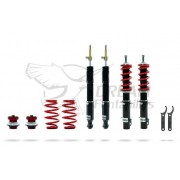 KIT SUSPENSION COILOVER SPORTSRYDER EXTREME XA AUDI A3 PEDDERS