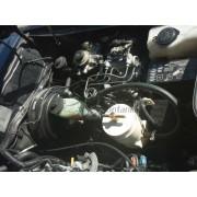 RACOR 500FG KIT MONTAJE FILTRO GASOIL HDJ-80 CON ABS
