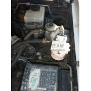 KIT MONTAJE PREFILTRO GASOIL HDJ-100 RACOR 100 N4-OFFROAD