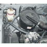 RACOR 500FG KIT MONTAJE FILTRO GASOIL HDJ-100