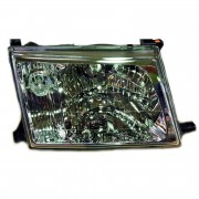 FARO DERECHO J10 (REGULACION ELECTRICA) ORIGINAL TOYOTA LAND CRUISER