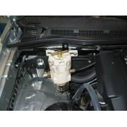 KIT MONTAJE FILTRO GASOIL HILUX VIGO RACOR 500FG N4-OFFROAD