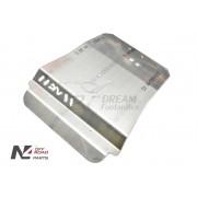 PROTECCION DELANTERA J15/FJ N4-OFFROAD