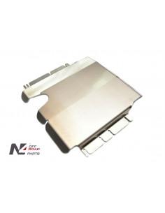 PROTECCION CAJA TRANSFER + DEPOSITO J7 N4-OFFROAD