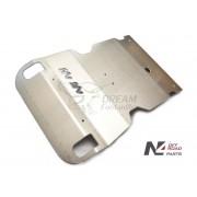 PROTECCION DELANTERA HZJ/BJ-7