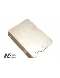 PROTECCION CAJA DE CAMBIOS J12/FORD RANGER/MAZDA BT50 N4-OFFROAD