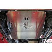 PROTECCION TRANSFER NAVARA D23