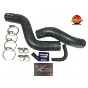 KIT MANGUITOS RADIADOR J9, LAND CRUISER