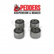 EXCENTRICOS TIRANTES O CASTER KIT J7/8 / PATROLY60/Y61 PEDDERS