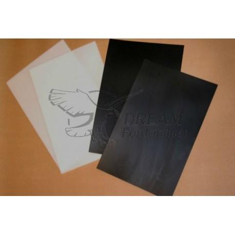 FALDILLAS BLANCAS SEMI-RIGIDAS 328x498