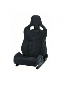 ASIENTO RECARO CROSS SPORTSTER CS