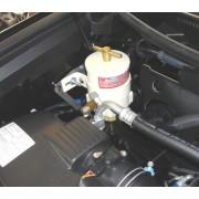 KIT MONTAJE PREFILTRO GASOIL J15 RACOR 500 N4-OFFROAD