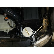 RACOR 500, KIT MONTAJE PREFILTRO PATHFINDER/ NAVARA D40 V6 POST. 2014