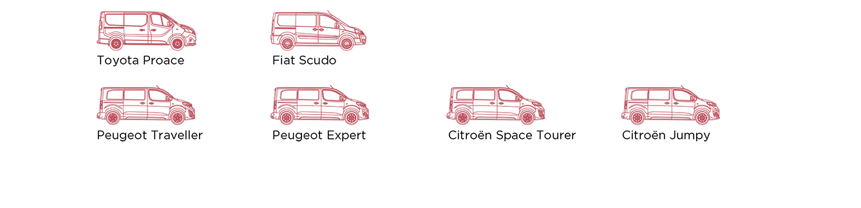 Vehiclescompnst310.png