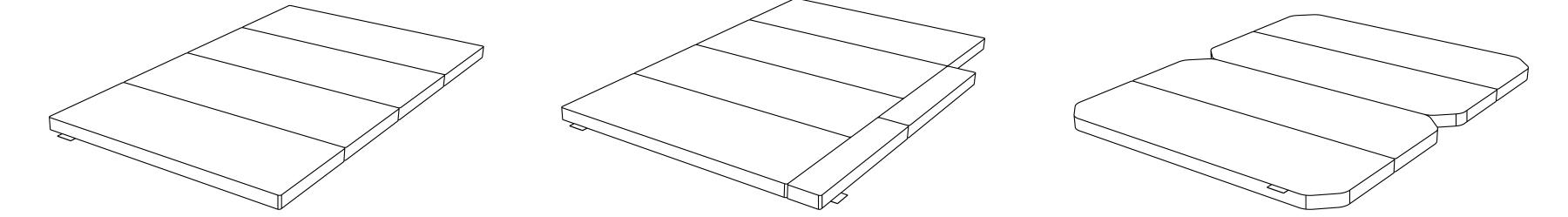 cama estructura700.jpg