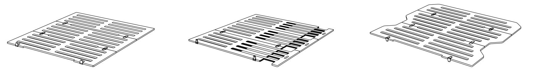 cama-estructura-1b.jpg