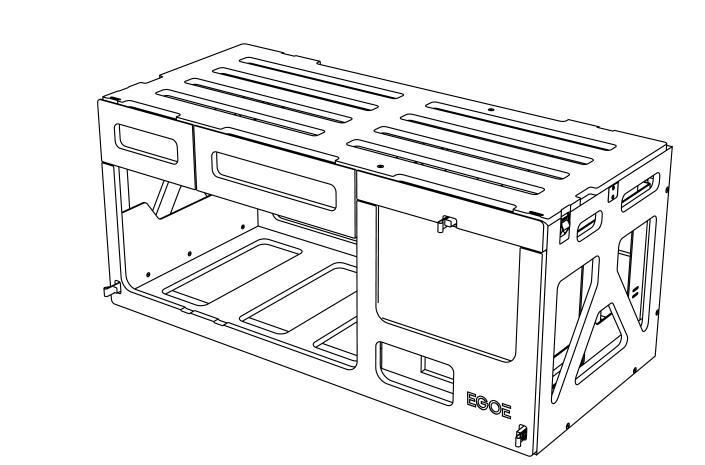 estructura mueble 700.jpg
