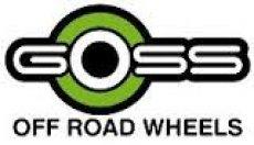 logo_goss.jpeg