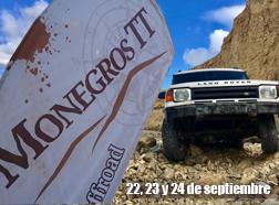 monegrosTT 2017