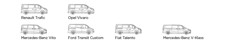 vehicles-modulo710_1.jpg