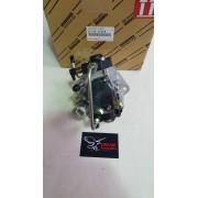 BOMBA GASOIL, MOTOR 1KDFTV 166cv. HILUX