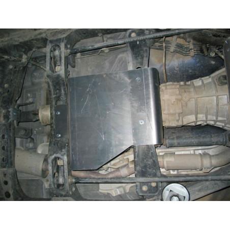 PROTECCION CAJA CAMBIOS HDJ-100