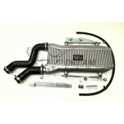 KIT INTERCOOLER GRAN VOLUMEN