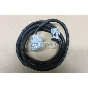 KIT KAYMAR CABLE CAMARA TRASERA LAND CRUISER J-15