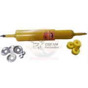 AMORTIGUADOR TRASERO GAS (STANDARD) NISSAN Y60/61 TERRAIN TAMER
