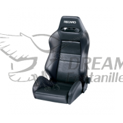 ASIENTO RECARO SPEED