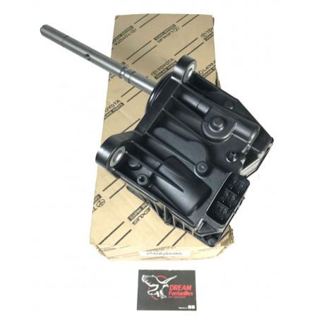 MOTOR BLOQUEO DIFERENCIAL CENTRAL KDJ-120